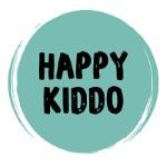 Happy Kiddo